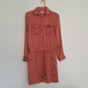 Banana Republic Heritage Collection size 0 dress